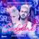 Candyland (Roberto Ferrari Remix) - Black Flamingo & Vanessa LeKlein