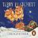 Terry Pratchett - Hogfather