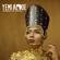 Shekere (feat. Angélique Kidjo) - Yemi Alade
