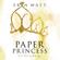 Erin Watt & Lene Kubis - Paper Princess