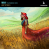 Mahi feat Kavita Seth - Lost Stories mp3