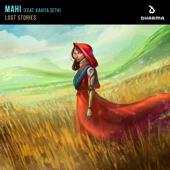 Mahi (feat. Kavita Seth) - Lost Stories