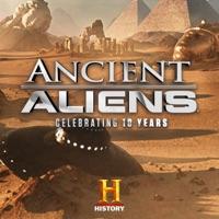 Ancient Aliens, Season 12