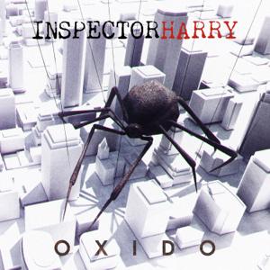 Inspector Harry - Oxido