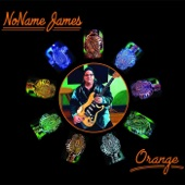 Noname James - Redhead from Miami