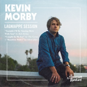 Kevin Morby - Tonight I'll Be Staying Here with You