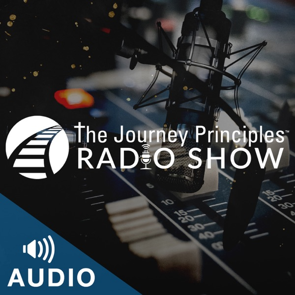 Journey Principles Radio Podcast