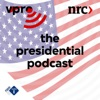 The Presidential Podcast