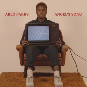 Arlo Parks - Angel's Song