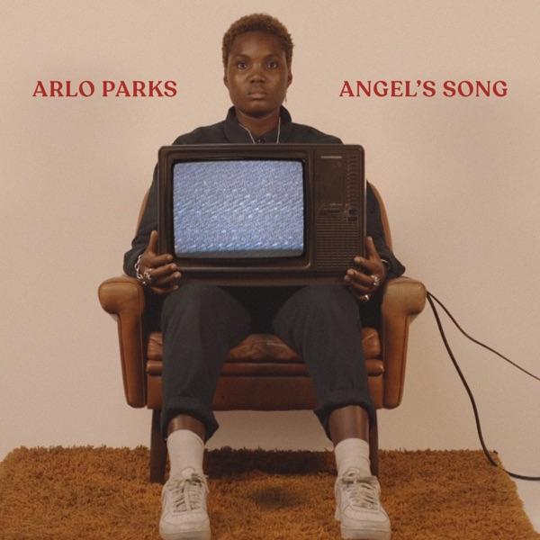 Angel's Song - Single