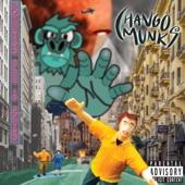Chango Munks - No Means No