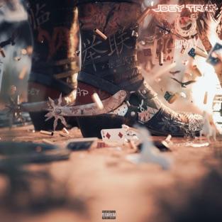 Joey Trap – Howdy – Single [iTunes Plus AAC M4A]