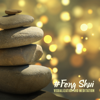Feng Shui Music Sanctuary - #Feng Shui - Visualization and Meditation, Attract Abundance and Wealth, Law of Attraction