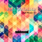 The Stoned - Just Music