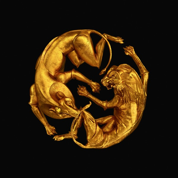 MOOD 4 EVA (feat. Oumou Sangaré) - Beyoncé, JAY-Z & Childish Gambino song cover