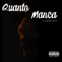 VillaBanks - Quanto Manca artwork