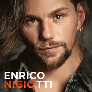 Enrico Nigiotti - Nigio