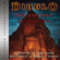 Richard A. Knaak - Diablo: The Kingdom of Shadow: Blizzard Legends (Unabridged)