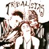 Tribalistas - Já Sei Namorar (2004 Digital Remaster) grafismos
