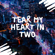 Tear My Heart in Two - Candice Dianna
