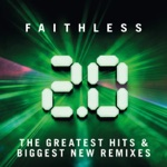 Faithless - One Step Too Far (feat. Dido)