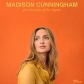 Madison Cunningham - Beauty into Clichés