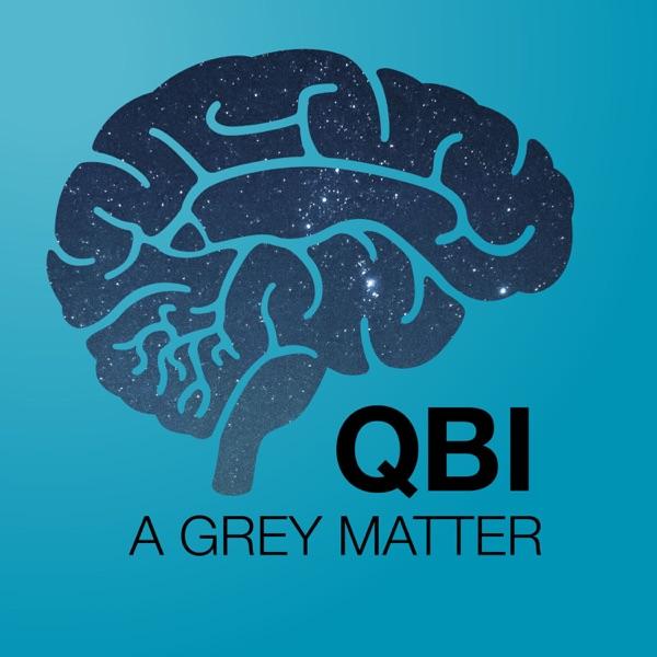 A Grey Matter