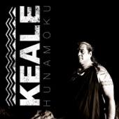 Keale - So Island Style