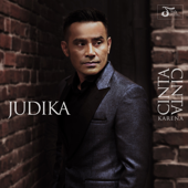 Download Cinta Karena Cinta - Judika Mp3 and Videos