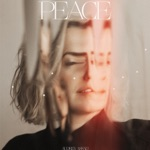 Audrey Assad - Your Peace Will Make Us One (feat. Urban Doxology)