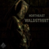 WalDStreeT - Ritus (Bonus Track)