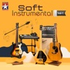 Soft Instrumental. Vol. 1