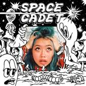 beabadoobee - Space Cadet