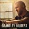 Man That Hung The Moon Brantley Gilbert