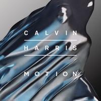 Outside (Get Better rmx) - CALVIN HARRIS