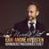 Erik-André Hvidsten - En Nordisk Jul (feat. Kringkastingsorkesteret)