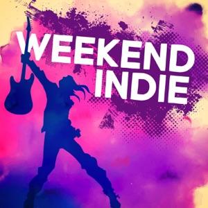 Weekend Indie