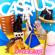 Dreems - Cassius