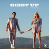 Austin McBroom - Giddy Up (feat. Ace Fam) artwork