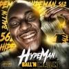 Cash App / I'm All In (feat. Daz Dillinger) - Single, Hypeman Ball'n
