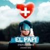 Sykepleierinnen (Sykehuset 2020) by El Papi iTunes Track 2