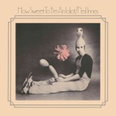 Neil Innes - How Sweet To Be an Idiot