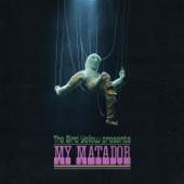 My Matador