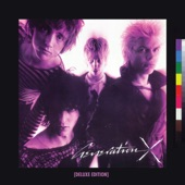 Generation X - Gimme Some Truth (Outtake) [2019 Remaster]