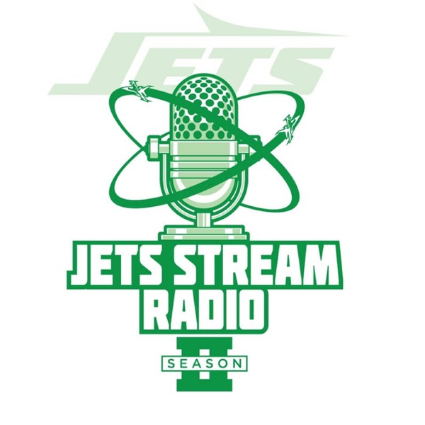 Jets Stream Radio