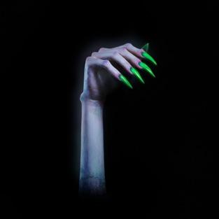 Kim Petras - TURN OFF THE LIGHT m4a Album Download Zip RAR