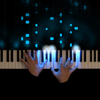 Patrik Pietschmann - Avatar Main Theme (Piano Version) artwork