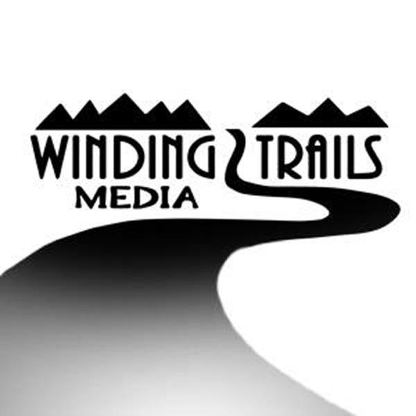 Winding Trails Media