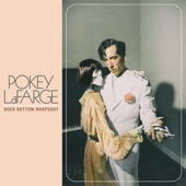 Pokey LaFarge - End of My Rope