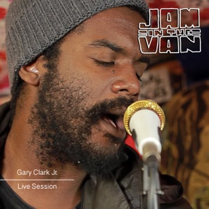 Jam in the Van: Gary Clark Jr. (Live Session, Los Angeles, CA, 2014) - EP Mp3 Download